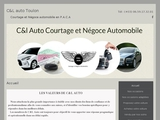 c&l auto toulon