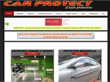 protection auto CarProtect