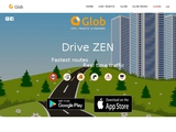 Glob Info-Traffic l'application qui cartonne